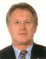 Präsident der Solar & Benefit Group