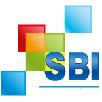 SBI Venture Business