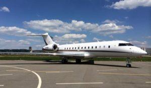 Aviation and Aircraft Sales