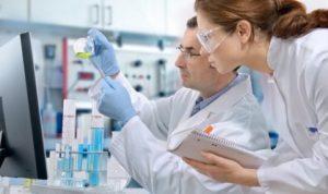 Pharmaceutics and Medicines